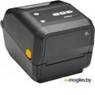 DT Printer ZD420; Standard EZPL, 203 dpi, EU, USB, USB Host, Modular Connectivity Slot