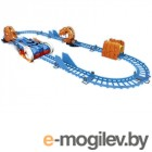 Asis Rolling Track SY33603
