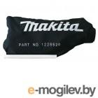 Мешок для пыли Makita 122852-0