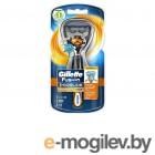 Gillette Fusion ProGlide Power Flexball 81523294