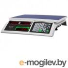 Mercury M-ER 326AC-32.5 Slim LCD White