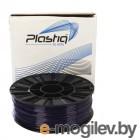 Plastiq PETG-пластик 1.75mm 900гр Sapphire