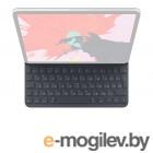 Клавиатура APPLE Smart Keyboard Folio для iPad Pro 11-inch MU8G2RS/A