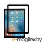 Защитное стекло для Apple iPad Pro 2018 11 Zibelino TG 5D Black ZTG-5D-APL-PRO-11-2018-BLK