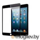 Защитное стекло для Apple iPad Pro 2017 10.5 Zibelino TG 5D Black ZTG-5D-APL-PRO-10.5-BLK