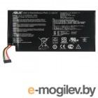 Аккумулятор RocknParts для Asus Nexus 7 2012 C11-ME370T 566027