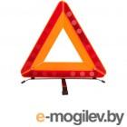 Знак аварийной остановки Проект 111 Alarm 11745