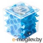 Эврика Лабиринт Blue 97474