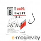 Fanatik Feeder №8 9шт FF-22