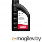 Масла и смазки Масло 4-х тактное минеральное Oregon SAE 30 1L 60325R