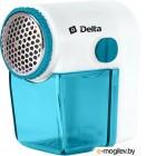 Delta DL-256 White-Turquoise