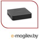 Rombica Smart Box 4K B4K-H0010