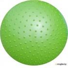 Фитбол массажный Atemi AGB0255