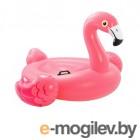 Intex Фламинго C57558