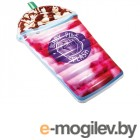 Надувной плот Intex Мороженое в стаканчике 58777