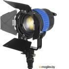 Осветитель GreenBean Zoom 90BW LED / 25571