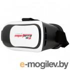 Smarterra VR3 Black/White BSVR30716