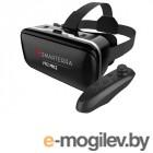 Smarterra VR2 Mark 2 Pro Black 3DSMVR2MK2PRBK