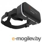 Smarterra VR2 Mark 2 Black 3DSMVR2MK22BK