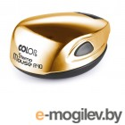 Оснастка для круглой печати Colop Stamp Mouse R40 d-40mm Gold