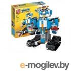 Mould King Робот 13004