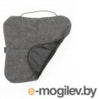 Elvang Comfort Grey Z4751.10