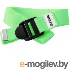 Ремешок для йоги Atemi AYS01GN Green