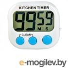 Таймеры и индикаторы Таймер Kromatech JS-118 с магнитом 31149b027