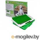 Veila Puppy Potty Pad для собак 1023