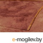 Фон Falcon Eyes DigiPrint-3060 3x6m C-160 Муслин