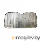 Nova Bright 130х60см Silver 46480