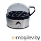 Solis Egg Boiler & More