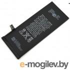 аккумулятор для iPhone 6S original