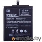 аккумулятор для Xiaomi для Redmi 4A