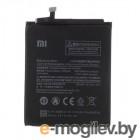 аккумулятор для Xiaomi для Redmi Note 5A, Redmi Note 5 Prime, Mi A1, Mi 5X BN31