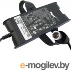 Блок питания для Dell 19.5V, 3.34А, 65W, 7.4х5.0