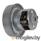 двигатель для пылесосов LG, Samsung, Daewoo, 1800W, VC07156W, VCM1800un, VAC044UN, VAC544UN, VAC001SA  D=135, H=120