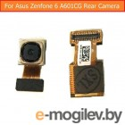 камера задняя для ASUS для ZenFone 6 A600CG,A601CG