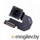 камера задняя для iPhone 6S