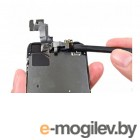 камера фронтальная для iPhone 5S