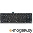 Клавиатура для Asus X555, X555L 0KNB0-612RRU00 Black