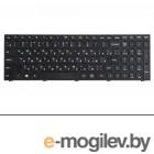 Клавиатура для Lenovo для IdeaPad G50-30, G50-45, G50-70, Z70-80 Black, black frame 25211020 25211031
