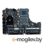 Материнская плата Apple MacBook 13 A1181 Core 2 Duo 2.16GHz, Mid 2007 - донор компонентов