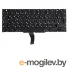 Подсветка для клавиатуры для Apple для MacBook Air 11 A1370 A1465, для  Mid 2011 - Early 2015, Г-образный Enter