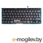 Подсветка для клавиатуры для Apple для MacBook Pro 13 для Retina A1425, для Late 2012-Early 2013, Г-образный Enter