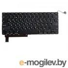 Подсветка для клавиатуры для Apple для MacBook Pro 15 A1286, для Mid 2009 - Mid 2012, прямой Enter