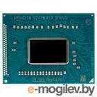 Процессор Socket BGA1023 Pentium 2117U 1800MHz (Ivy Bridge, 2048Kb L3 Cache, SR0VQ)
