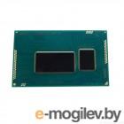 Процессор Socket BGA1168 Core i5-4210U 1700MHz (Haswell, 3072Kb L3 Cache, SR1EF) new