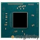 Процессор Socket BGA1170 Intel Celeron N2807 1580MHz (Bay Trail-M, 1024Kb L2 Cache, SR1W5)