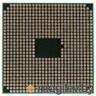 Процессор Socket FP2 AMD A6-4455M 2100MHz (Trinity, 2048Kb L2 Cache, AM4455SHE24HJ) new